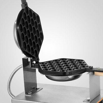Cake Maker Stick Waffle USA