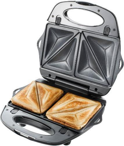 T-Fal EZ Clean Sandwich 1 ea