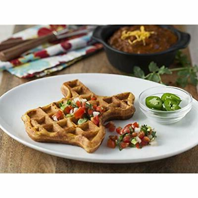 The Waffle Makers Dining