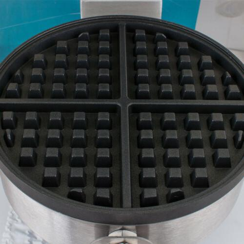 Home Kitchen Waffle Maker