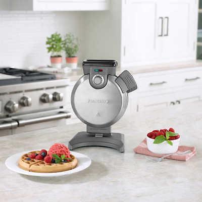 Cuisinart Maker, Model VWM-200PC1