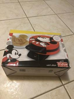 Mickey Mouse Waffle Maker Disney Waffle Maker For Kids