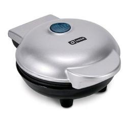 Mini Dash Maker Griddle Electric Round Individual Pancake Co