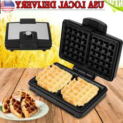 Mini Waffle Maker Dash Individual Panini Press Browns Snacks