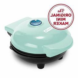 Dash Mini Waffle Maker Machine for Individual Waffles Panini