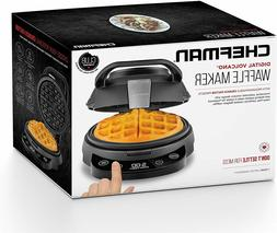 ⭐⭐⭐ NIB Chefman Perfect Pour Volcano - Digital - Belgi