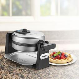 non stick belgian waffle maker