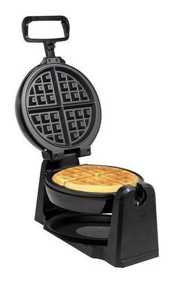 Kalorik Rotary Waffle Maker