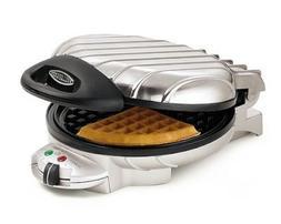 VillaWare Uno Classic Waffle Maker
