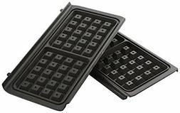 vst079 waffle plates