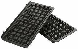 Breville VST079 Waffle Plates