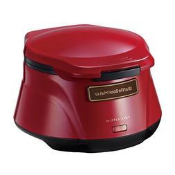 recolte Waffle Bowl Maker (RWB-1)