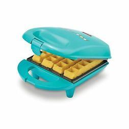 waffle stick maker mini