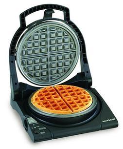 Chef's Choice® WafflePro® Classic Belgium Waffler w/